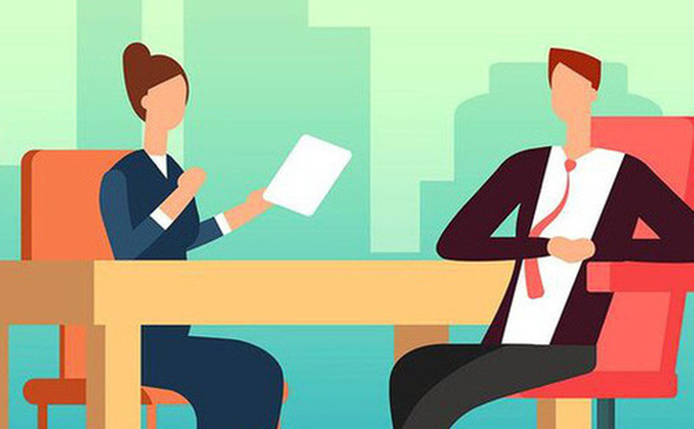 """Nhà tuyển dụng hỏi: ''Tại sao chúng tôi nên nhận bạn?"""" Nắm vững 3 câu trả lời điển hình, bạn chắc chắn ''trăm trận trăm thắng''"""