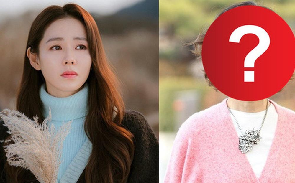 Không phải Son Ye Jin, đây mới là 'tình đầu quốc dân' đời đầu xứ Hàn: Gia tài phim siêu khủng, U70 vẫn đẹp rạng ngời