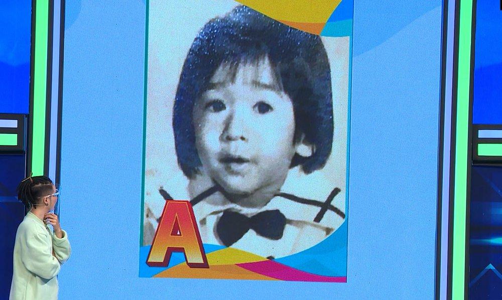 Kim Tử Long: Anh em mặc quần tắm con trai còn tôi thì mặc đồ tắm con gái - Ảnh 5.