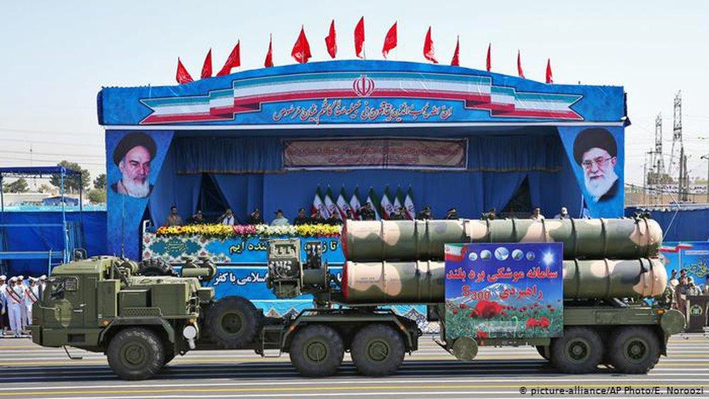 Dư sức đè đầu cưỡi cổ F-35 Israel, 100 chiếc Su-75 sẽ sớm tới tay người Iran: Tại sao không? - Ảnh 4.