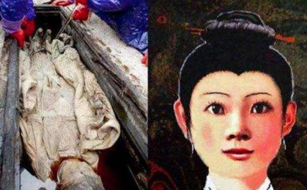 Dùng AI tái hiện dung mạo Tào Tháo, tác giả Tây Du Ký cùng loạt nhân vật nổi tiếng Trung Quốc: Khác xa tưởng tượng!