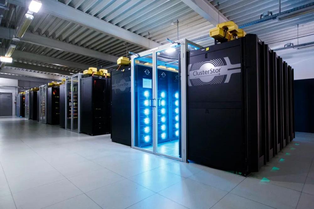 Nhân loại đứng trước 1 thảm họa tồn vong, đến siêu máy tính và các nhà khoa học hàng đầu cũng bất lực - Ảnh 3.