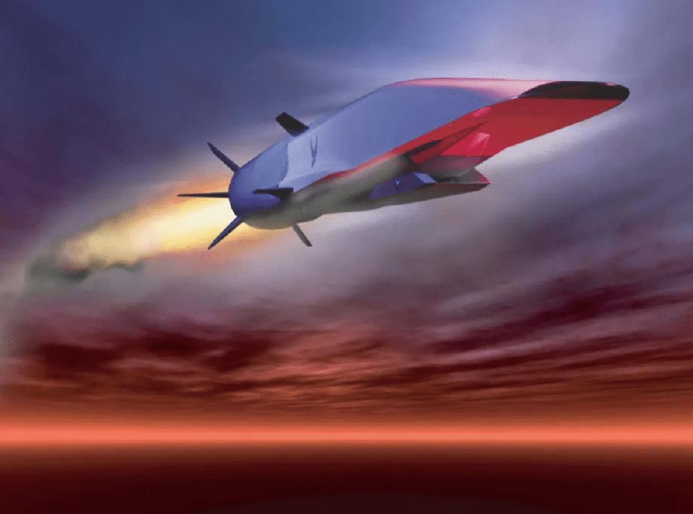 Su-75 rất xuất sắc, nhưng đây mới là vũ khí bách chiến bách thắng của ông Putin - Ảnh 2.