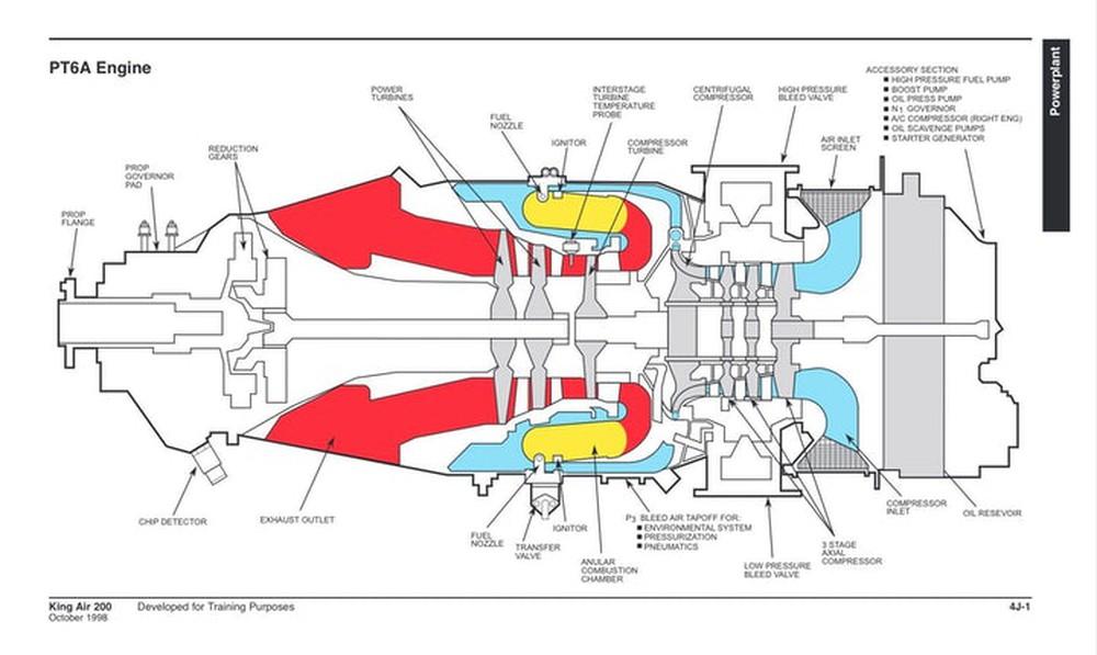 Hai thuỷ phi cơ thiệt hại nặng nề sau cú va chạm tại bến cảng - Ảnh 1.