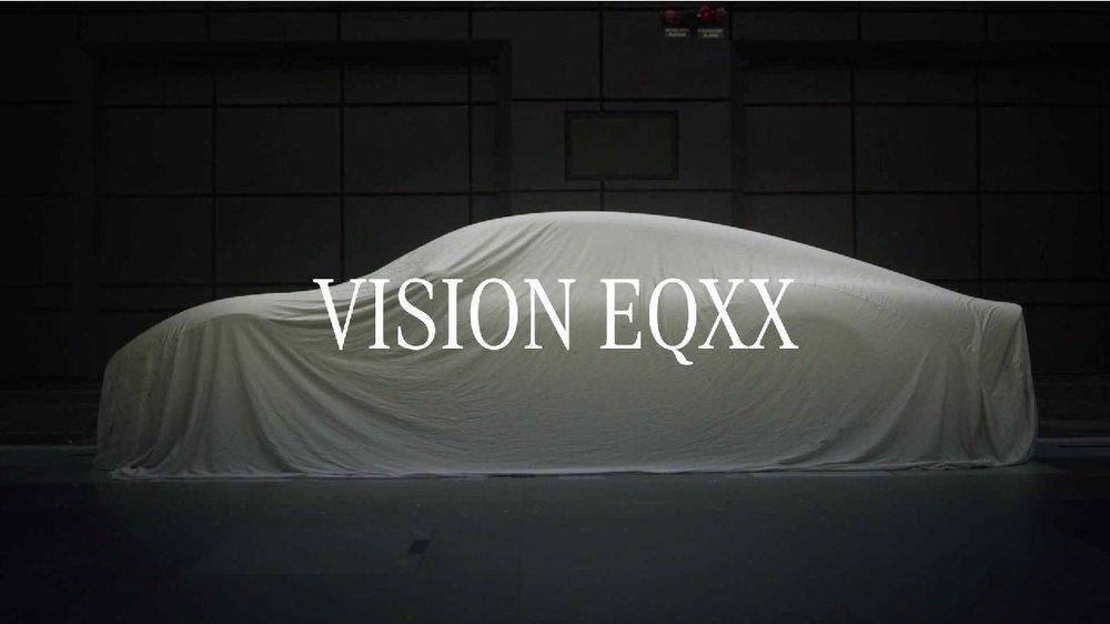 Mercedes phát triển xe điện sạc 1 lần đi 10 lượt Hải Phòng - Hà Nội: Thực tế bẽ bàng! - Ảnh 1.