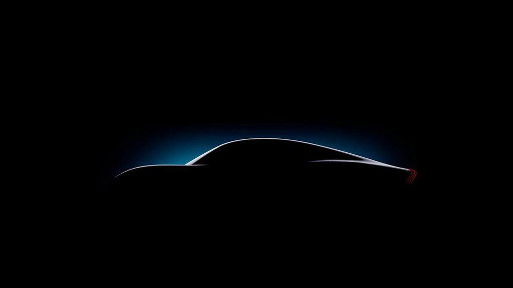 Mercedes phát triển xe điện sạc 1 lần đi 10 lượt Hải Phòng - Hà Nội: Thực tế bẽ bàng! - Ảnh 2.