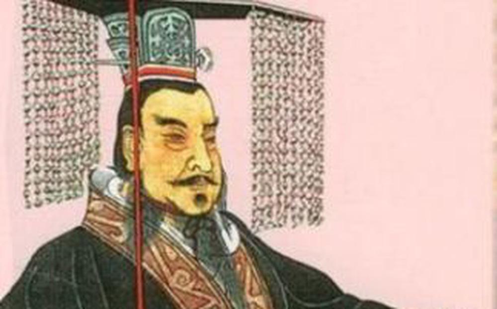 Tướng mạo sau khi phục dựng của Tần Thủy Hoàng: Khác xa ghi chép trong sử sách