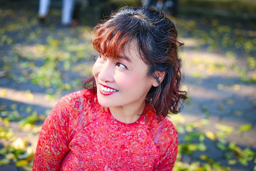 Chân dung nữ diễn viên phim Hương vị tình thân khiến khán giả ức chế, kêu gào đòi bỏ tù - Ảnh 4.