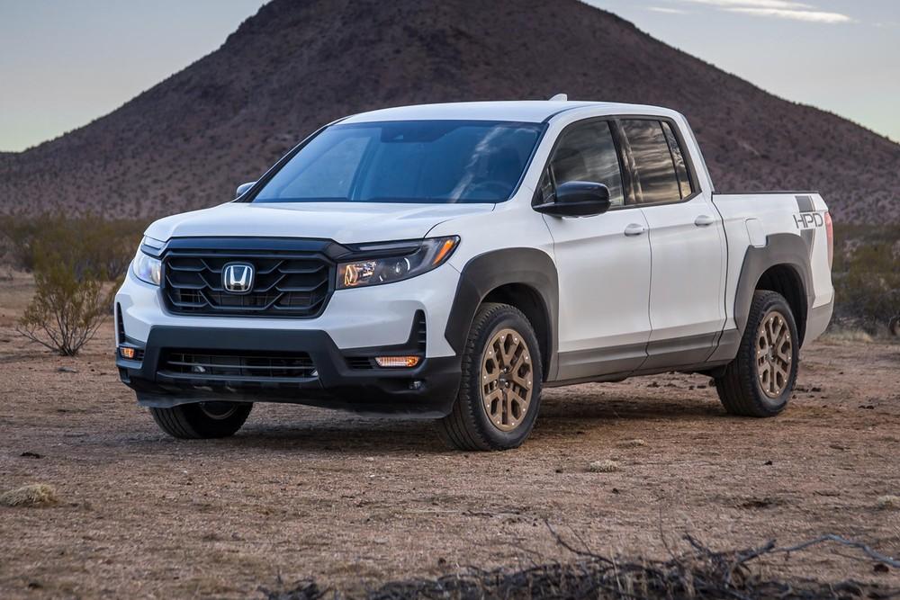 Lộ mức tiêu hao nhiên liệu thực tế của Ford Maverick – 'ăn xăng như ngửi' có thật hay không?  - Ảnh 1.