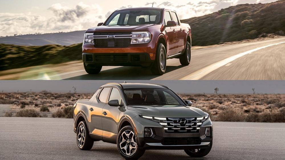 Lộ mức tiêu hao nhiên liệu thực tế của Ford Maverick – 'ăn xăng như ngửi' có thật hay không?  - Ảnh 2.