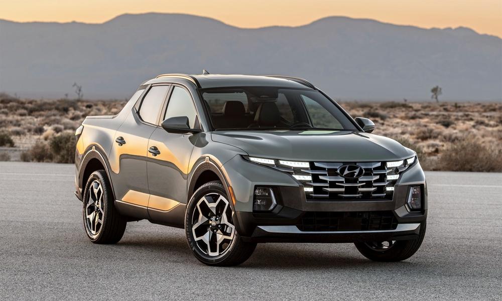 Lộ mức tiêu hao nhiên liệu thực tế của Ford Maverick – 'ăn xăng như ngửi' có thật hay không?  - Ảnh 4.