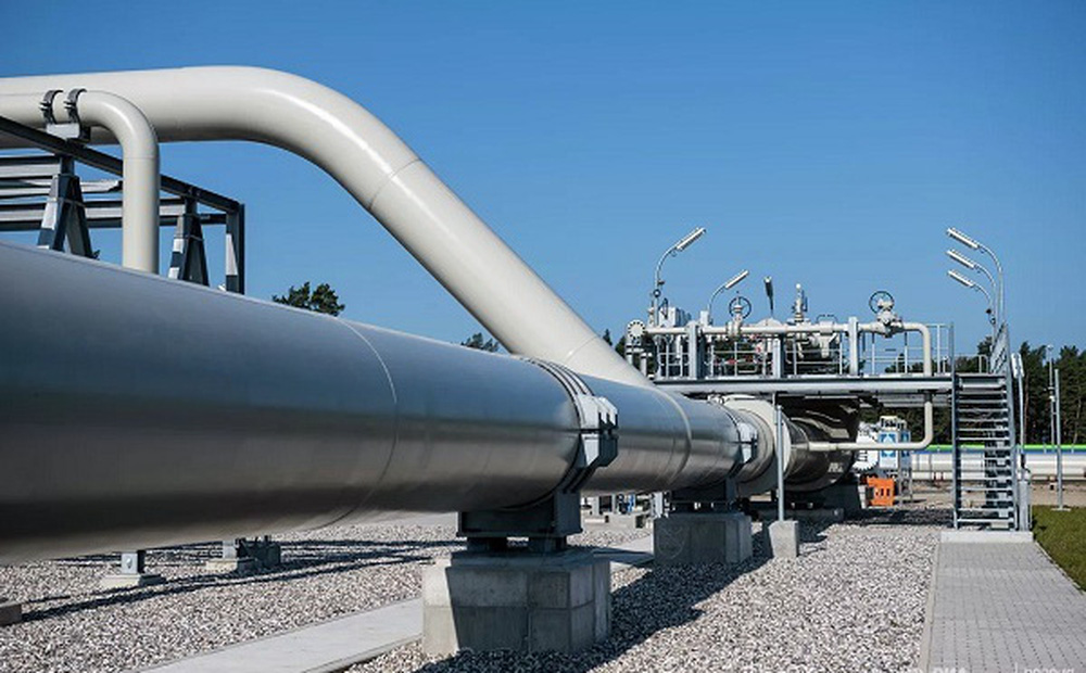 Sau khi Nord Stream 2 ra mắt, Đức sẽ làm gì với Ba Lan?