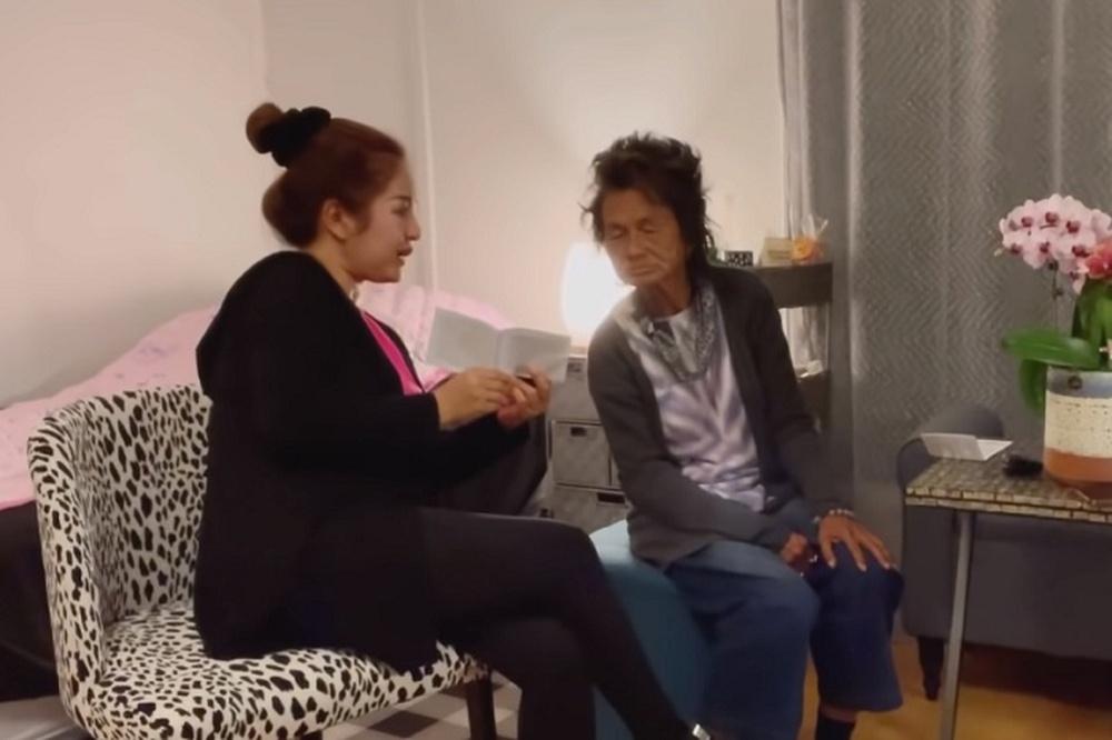 Thúy Nga nhào nặn chuyện về chị Kim Ngân thành nhảm nhí, vô lí, sỉ nhục gia đình tôi - Ảnh 4.