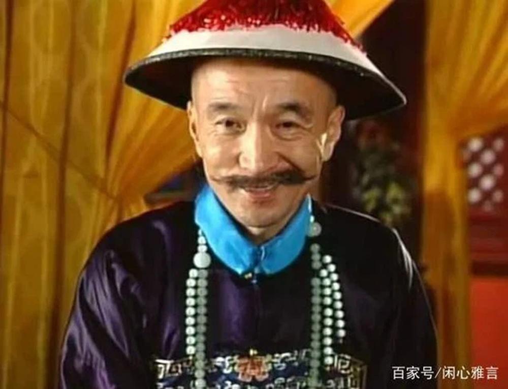 Bị Càn Long đe dọa đòi lấy mạng, Tể tướng Lưu gù bình tĩnh ứng phó 2 câu khiến đối phương bội phục, ung dung vượt qua cửa tử - Ảnh 8.