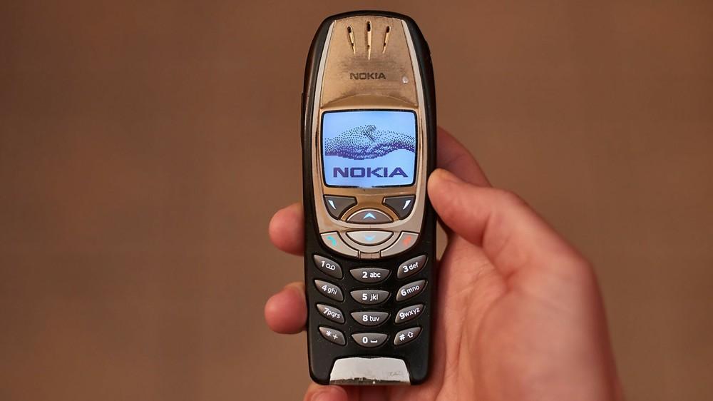 Nokia hồi sinh dòng điện thoại 6310, nhưng ngoài cái tên ra thì chỉ còn cái nịt - Ảnh 3.