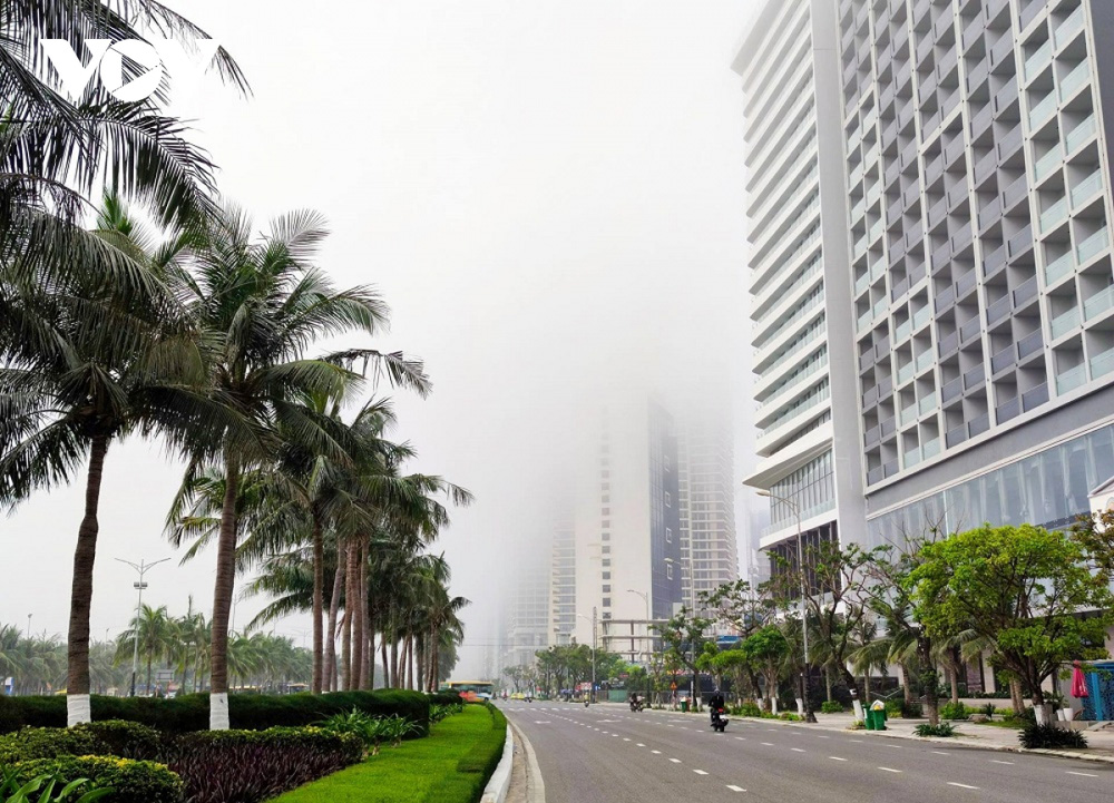 Thua lỗ, hàng loạt khách sạn ở Đà Nẵng rao bán, chẳng mấy người mua  - Ảnh 3.