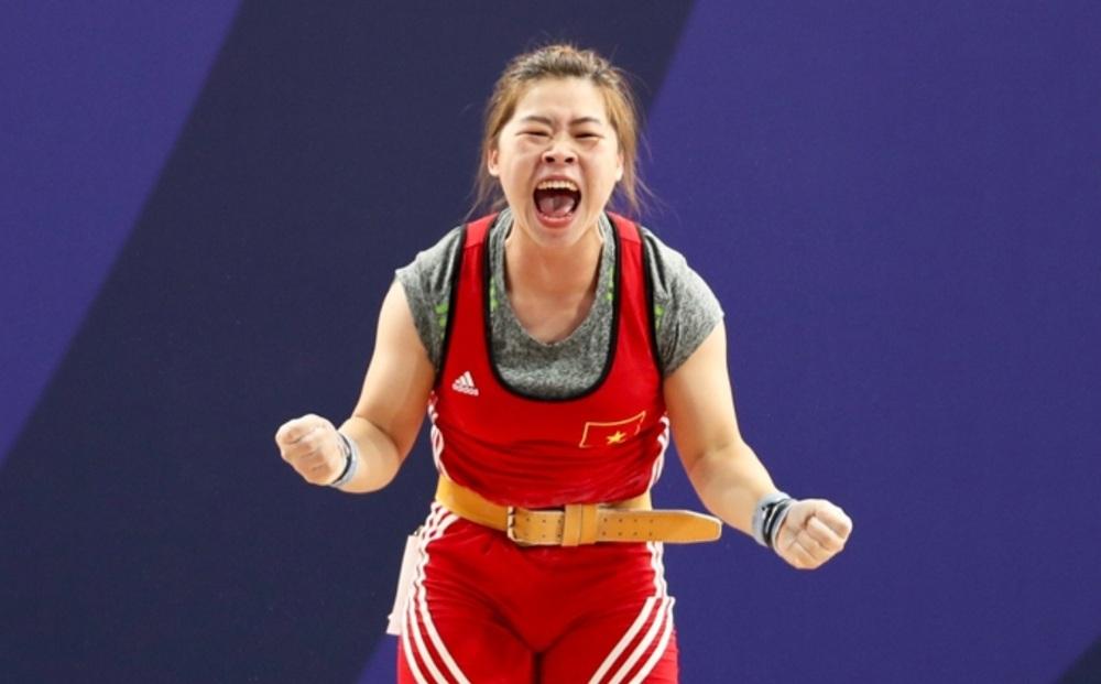TRỰC TIẾP Thể thao Việt Nam đấu Olympic (27/7): Niềm hy vọng lớn xuất trận, sẽ có huy chương cho Việt Nam?