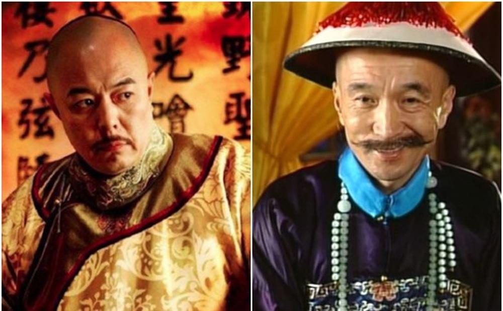 """Bị Càn Long đe dọa đòi lấy mạng, """"Tể tướng Lưu gù"""" bình tĩnh ứng phó 2 câu khiến đối phương bội phục, ung dung vượt qua cửa tử"""