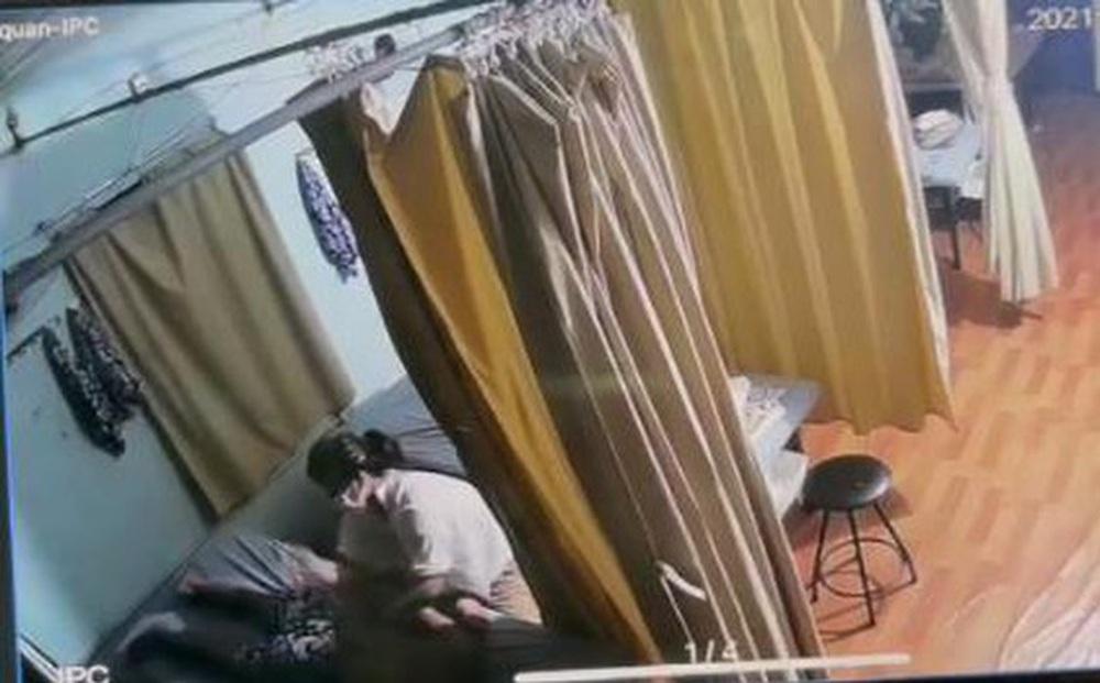 Hà Nội: Quán massage mở cửa đón khách bất chấp lệnh cấm