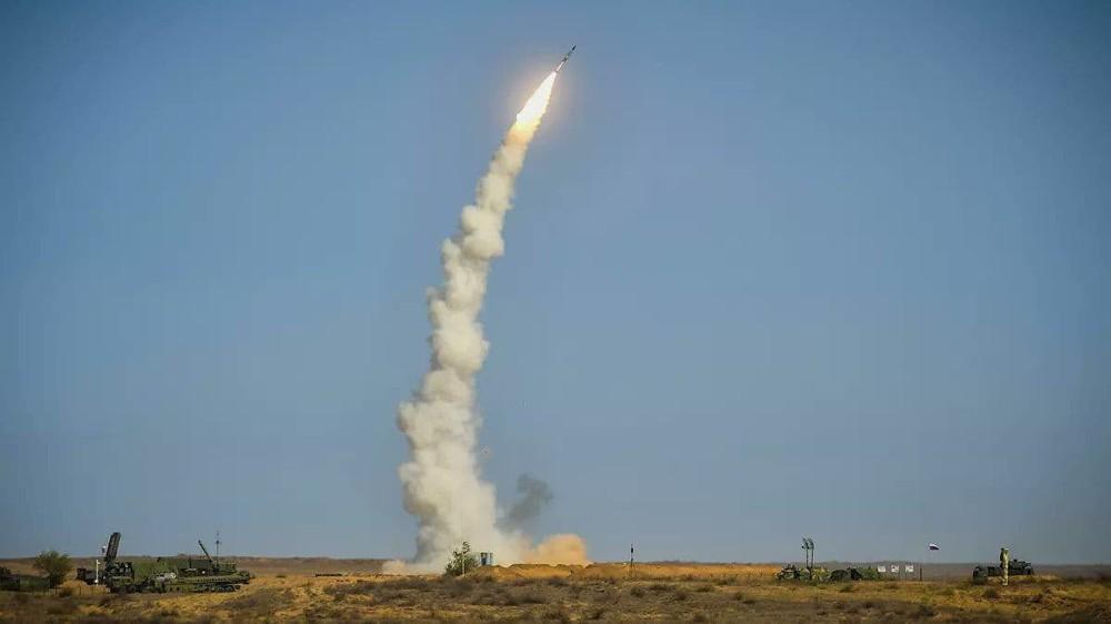 Su-75 chỉ là món tráng miệng: Nga ém hàng lừa đối thủ, thứ khủng khiếp còn chưa lộ diện? - Ảnh 3.