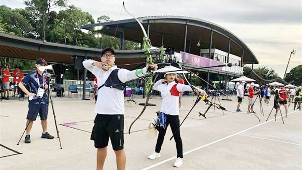 Lịch thi đấu của đoàn TTVN tại Olympic 2020 ngày 29/7: Ánh Viên xuất trận - Ảnh 2.