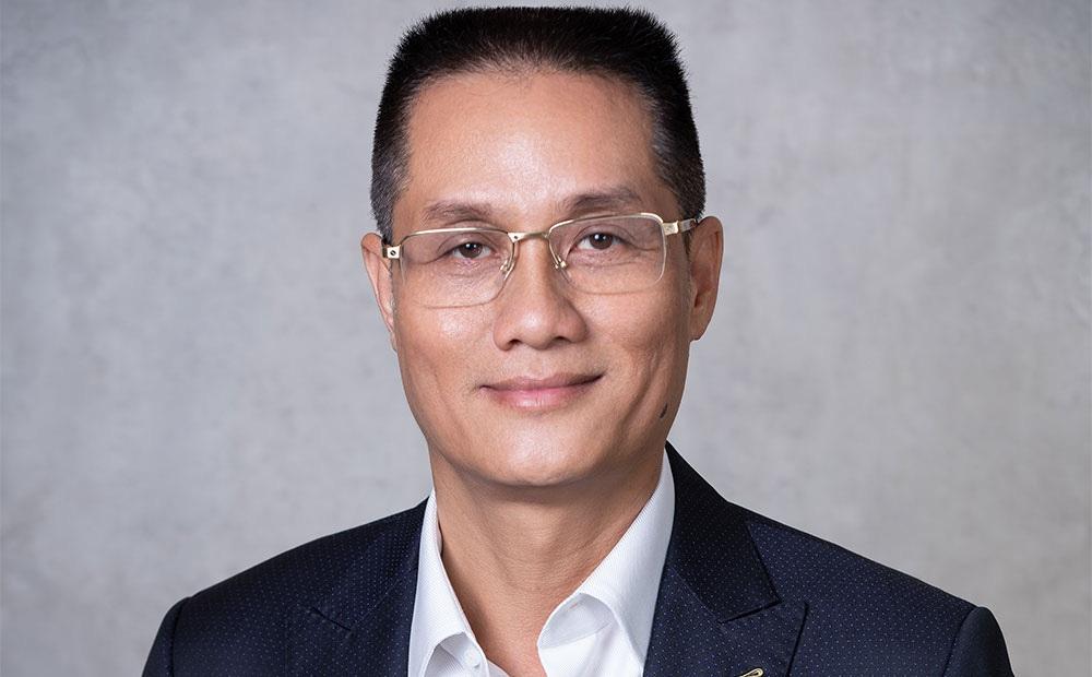 """Ông chủ công ty gỗ lớn nhất Việt Nam sắp """"khoe"""" khối tài sản hơn 4.000 tỷ, vượt qua ông Trịnh Văn Quyết"""