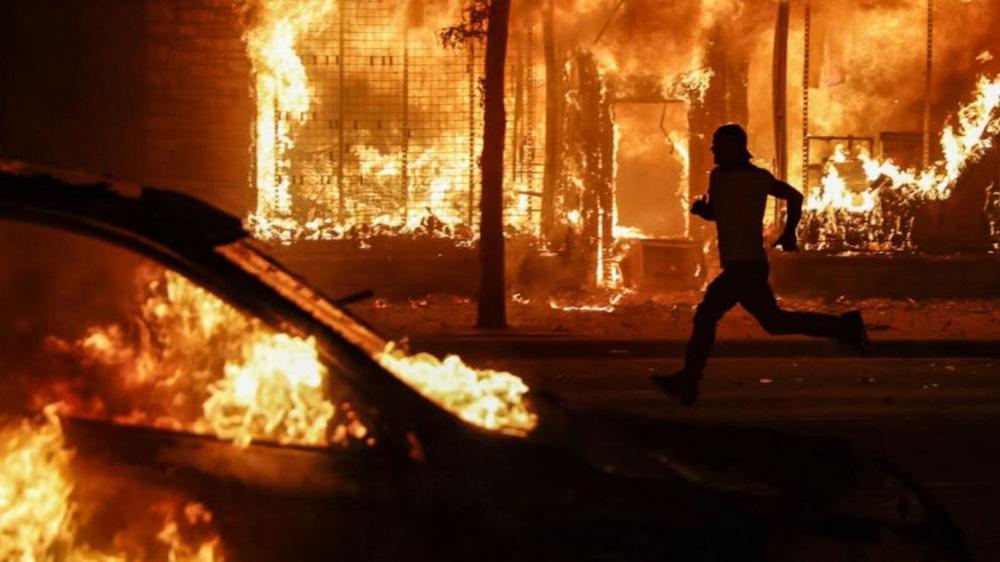 Thư từ nước Mỹ: Cảnh sát biến mất, xác chết xuất hiện ngày càng nhiều trên phố, và lý do điên rồ đằng sau tất cả - Ảnh 6.