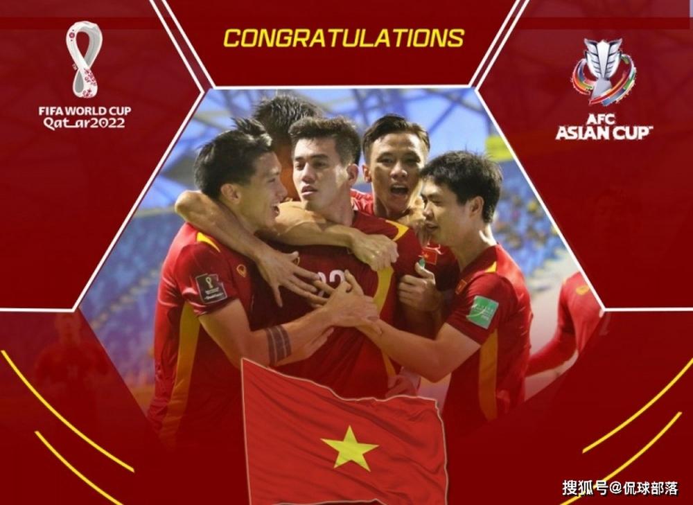 """Đạt tổng tỷ số 20-3 sau 6 lần đối đầu, Trung Quốc sẽ lại là """"ác mộng"""" với tuyển Việt Nam? - Ảnh 1."""