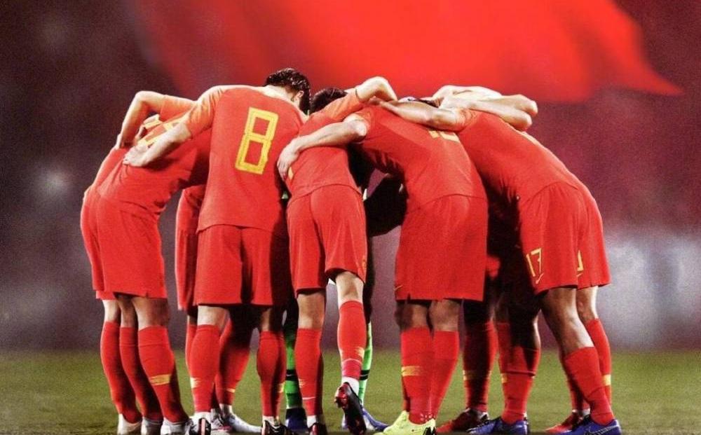 """Đạt tổng tỷ số 20-3 sau 6 lần đối đầu, Trung Quốc sẽ lại là """"ác mộng"""" với tuyển Việt Nam?"""