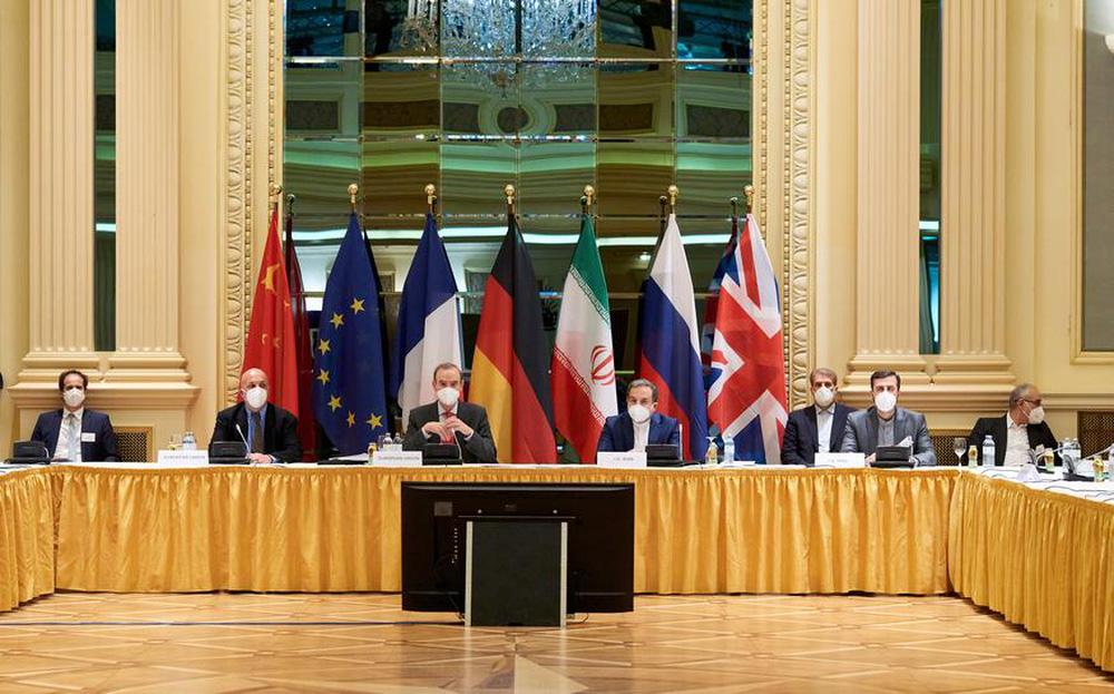 Thoả thuận hạt nhân Iran: Tàu chuẩn bị cập bến, không thể quay trở lại điểm xuất phát - Ảnh 2.