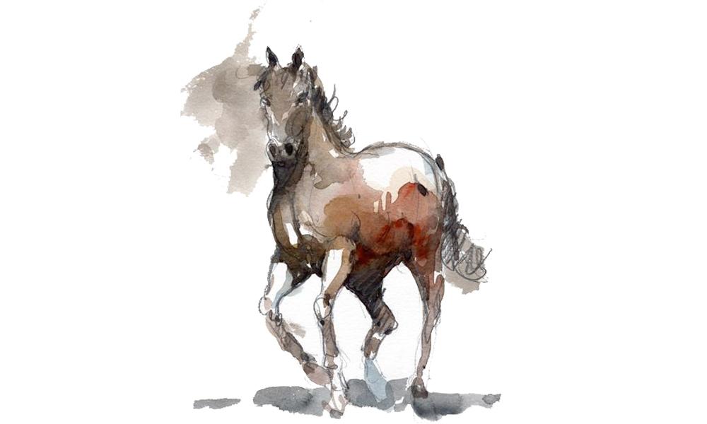 Tử vi 12 con giáp trong tuần mới từ 2/8 – 8/8: 7 con giáp có tin vui trong công việc và tiền nong - Ảnh 7.