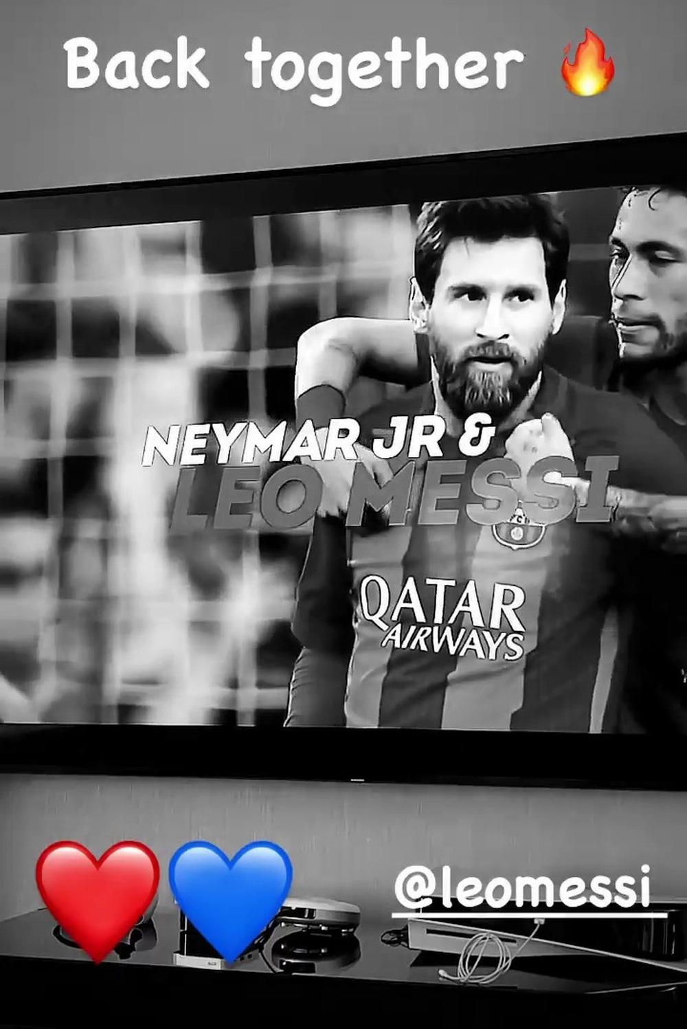 TRỰC TIẾP: Messi chính thức trở thành người PSG, hưởng lương khủng - Ảnh 20.