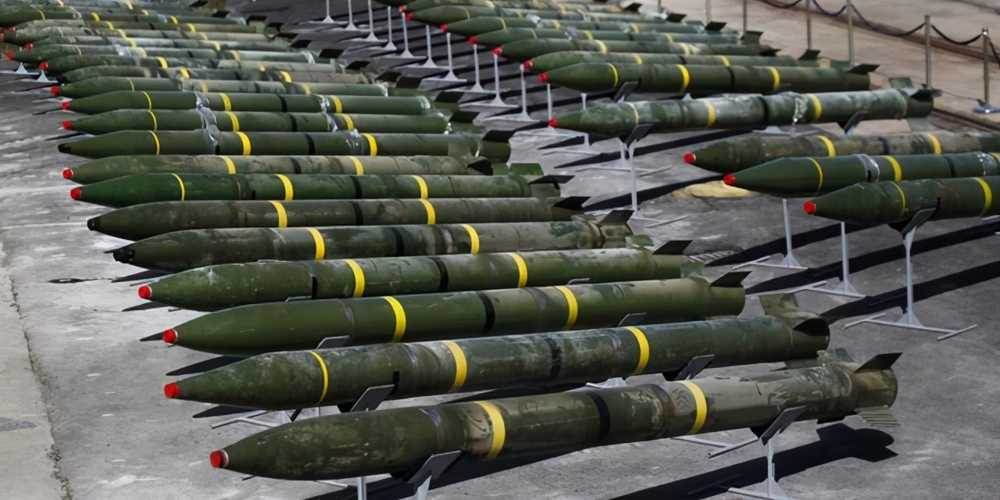 Đằng sau màn đấu pháo khủng khiếp giữa Israel và Hezbollah: Sự thật cả 2 đều che giấu - Ảnh 4.