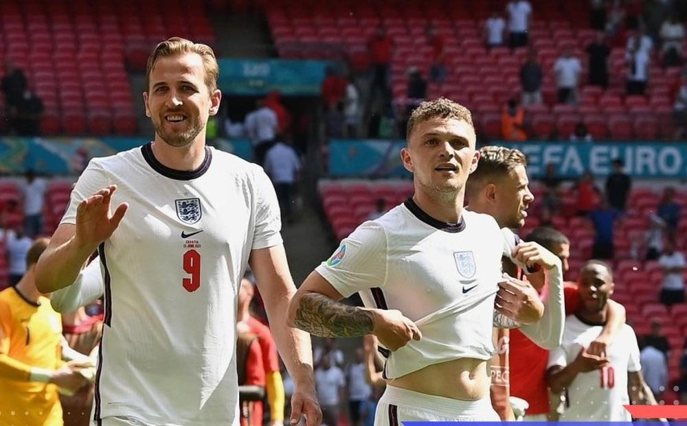 Ngã ngũ thương vụ MU chiêu mộ ngôi sao tuyển Anh