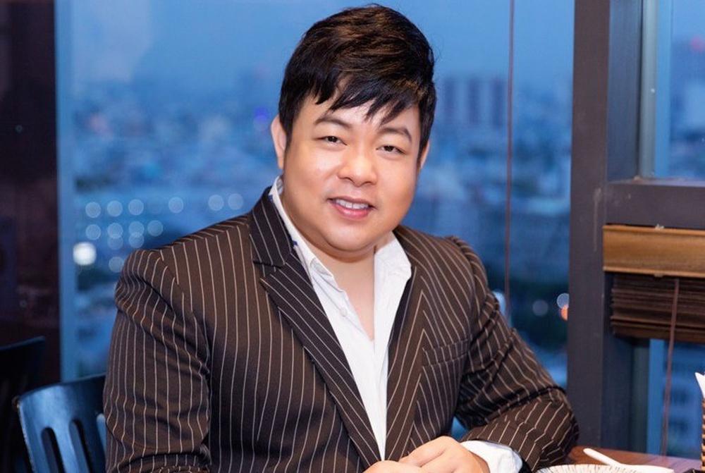 Quang Lê: Vợ tôi hiện đã lấy chồng mới, đẻ ba bốn con rồi - Ảnh 3.