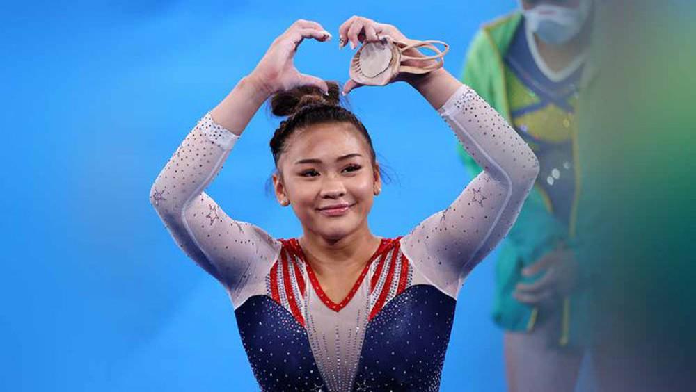 Thái Lan muốn nhập tịch ngôi sao tuyển Mỹ để nhắm tới ngôi vô địch SEA Games - Ảnh 2.