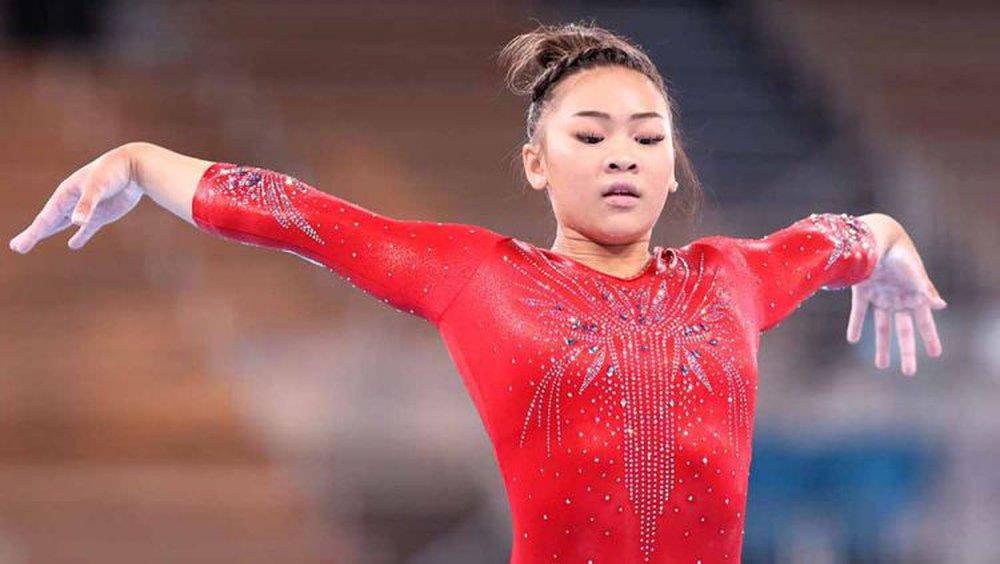 Thái Lan muốn nhập tịch ngôi sao tuyển Mỹ để nhắm tới ngôi vô địch SEA Games - Ảnh 1.