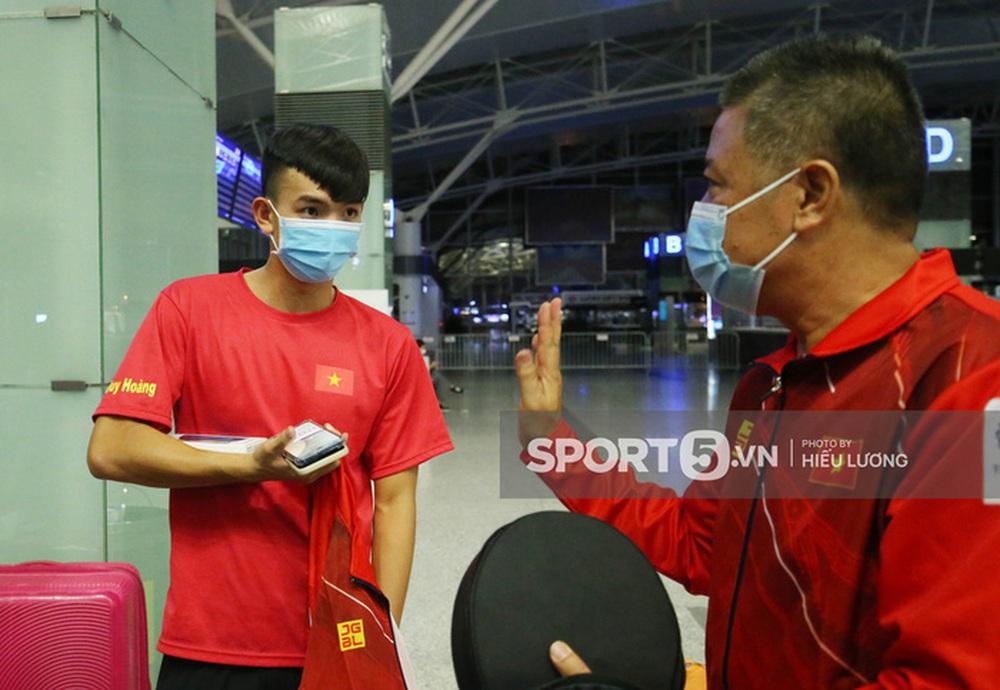 HLV Đoàn thể thao Việt Nam tử vong ở khu cách ly sau Olympic Tokyo 2020 - Ảnh 2.