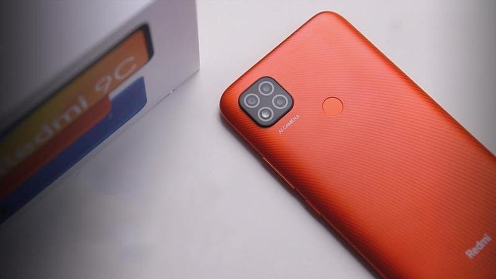 """Gợi ý 5 mẫu điện thoại giá rẻ dưới 3 triệu, đẹp bền, pin """"trâu"""" phù hợp với mọi túi tiền"""