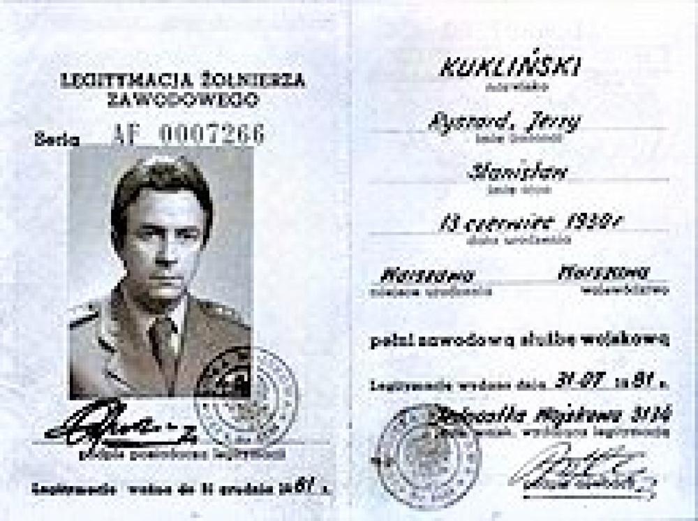"""Công, tội của điệp viên nhị trùng """"thành công nhất trong lịch sử Chiến tranh Lạnh"""" - Ảnh 1."""