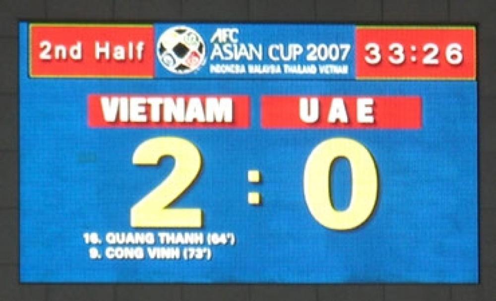 Bại tướng của Việt Nam toan tính làm mới đội hình, quyết đòi lại chức vô địch AFF Cup - Ảnh 3.