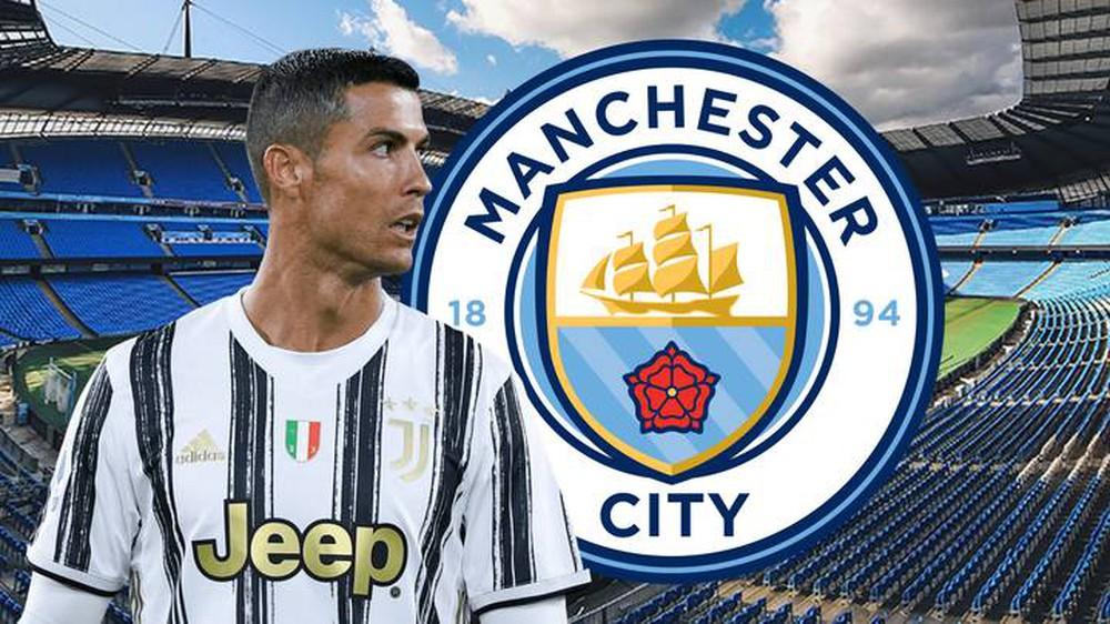 Người đại diện ra tay, Ronaldo trở lại Ngoại hạng Anh làm kình địch MU? - Ảnh 1.