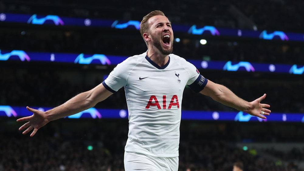 Harry Kane bực tức vì Chủ tịch Tottenham phản bội lời hứa để anh gia nhập Man City - Ảnh 4.