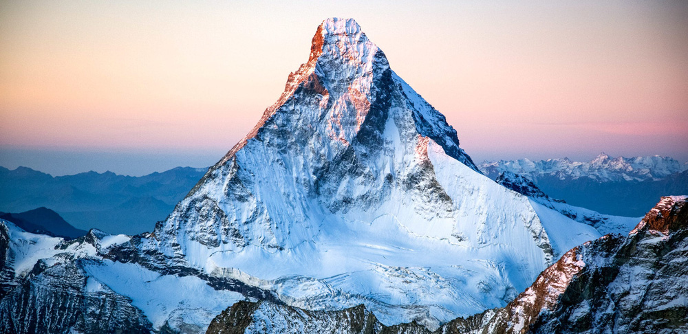 Bằng chứng mới cho thấy biến đổi khí hậu đang hủy hoại các kỳ quan thiên nhiên từng ngày: Bắc Cực có thể biến mất vĩnh viễn! - Ảnh 2.