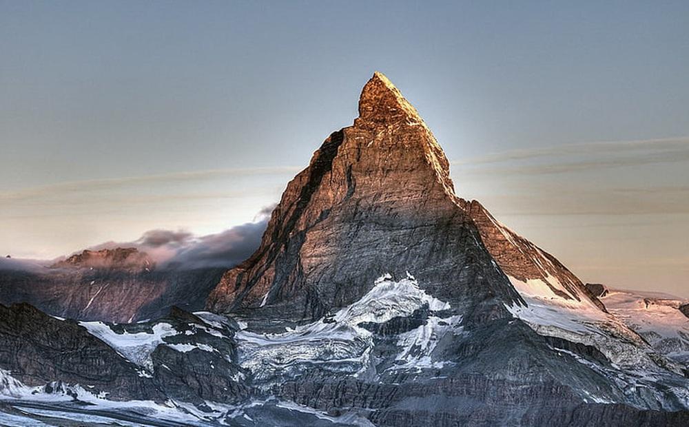Bằng chứng mới cho thấy biến đổi khí hậu đang hủy hoại các kỳ quan thiên nhiên từng ngày: Bắc Cực có thể biến mất vĩnh viễn!