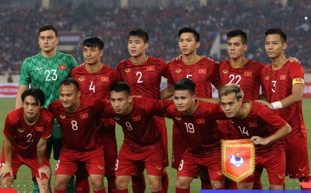 Saudi Arabia 'phá' quy định của AFC khi đấu ĐT Việt Nam tại vòng loại World Cup