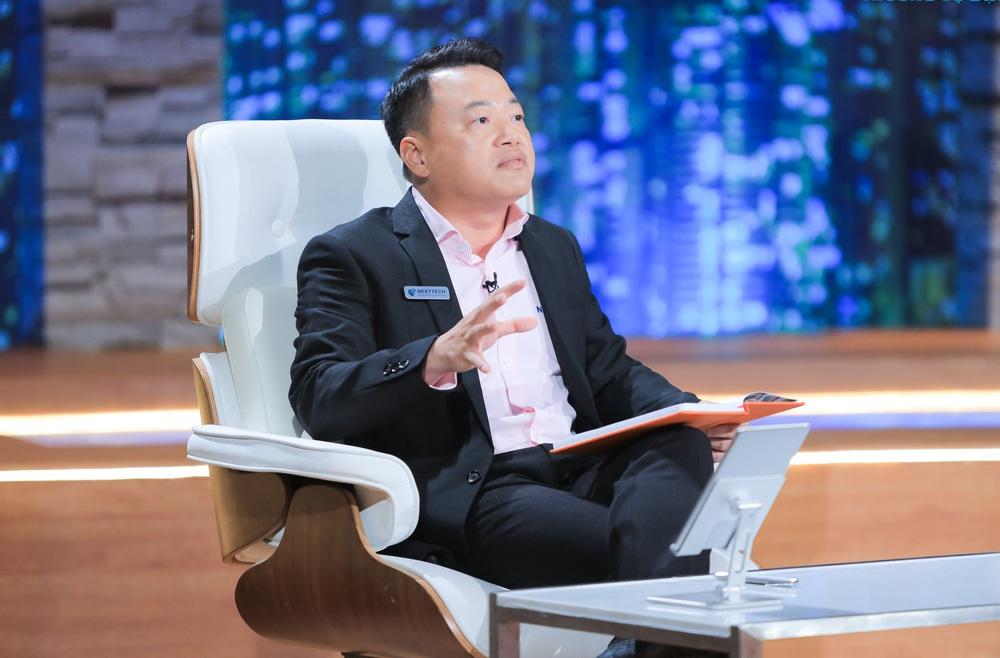 Bán bộ cá ngựa, cờ vua... giá tới 40 triệu, CEO công ty đồ chơi Việt tính 5 năm thu 300 tỷ - Ảnh 4.