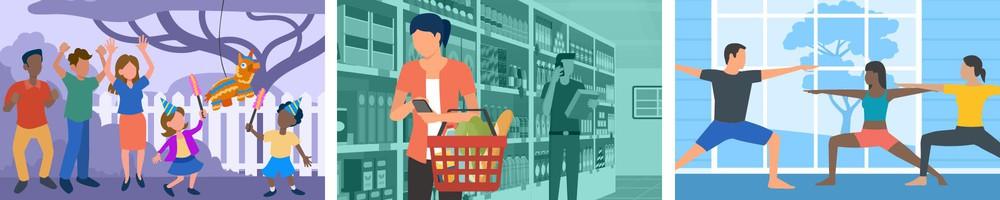 Nhà khoa học người Việt tại Mỹ nói về kén chọn vaccine: Khi sắp chết đói, chọn bánh mì khô để tồn tại hay dứt khoát chờ có bánh mì thịt? - Ảnh 1.