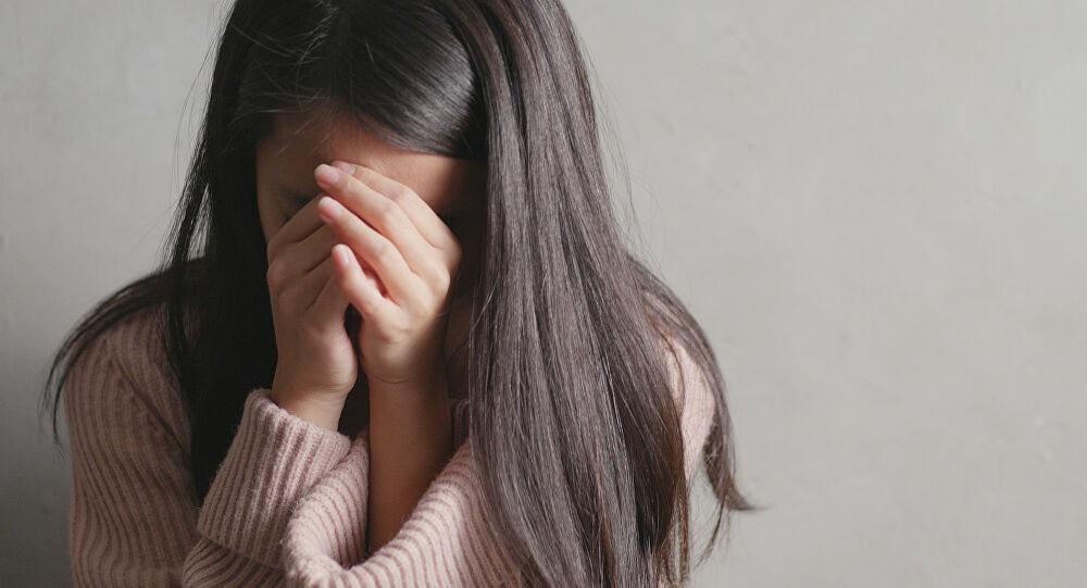 Con gái đưa bạn trai về nhà ra mắt, người mẹ ngầm nhờ bạn điều tra hộ, kết quả khiến tất cả giật mình - Ảnh 4.