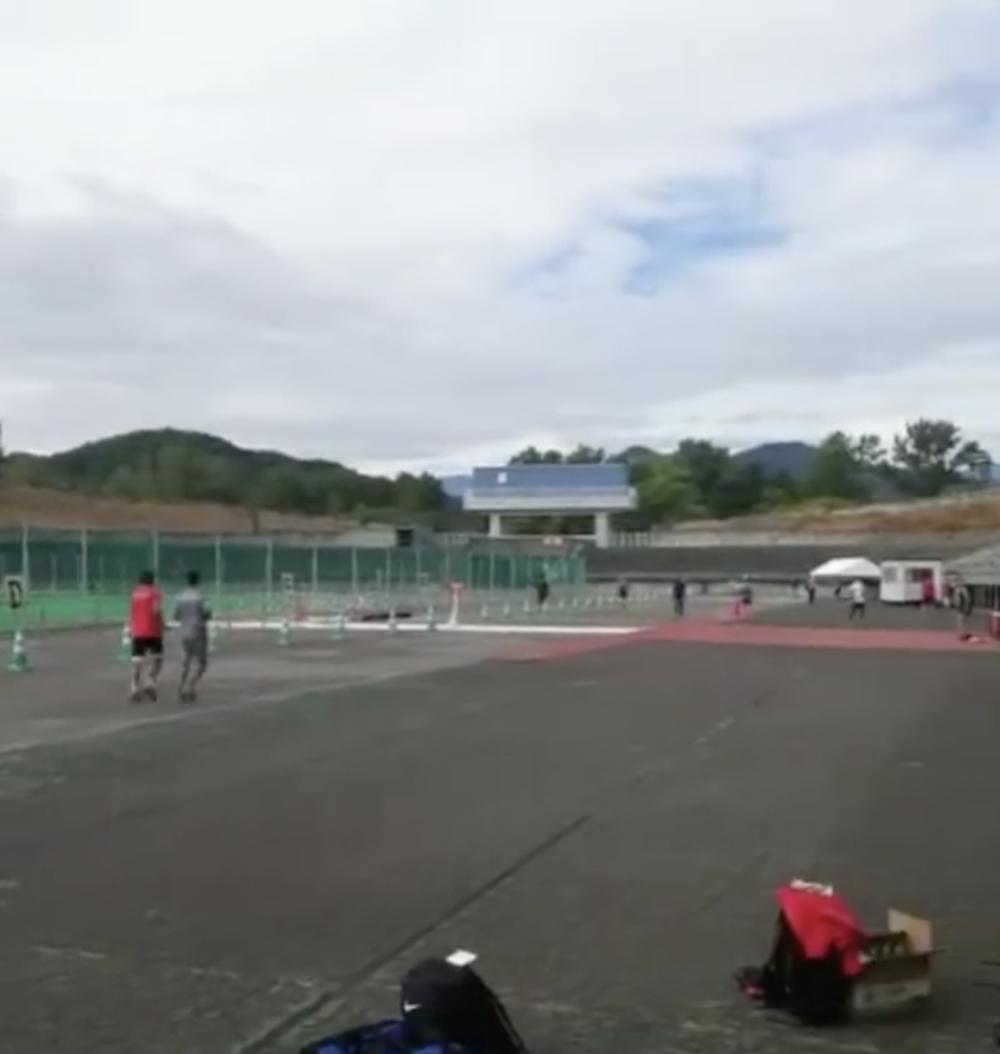 Vận động viên Olympic chê cơ sở vật chất tại Sapporo (Nhật Bản) tồi tàn, lạnh lẽo, như nhà tù - Ảnh 2.